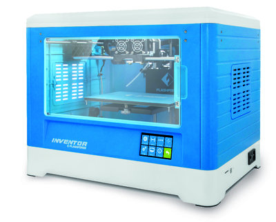 Flashforge Flashforge Inventor 3D Printer