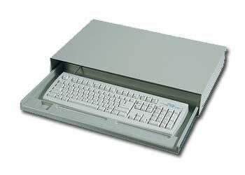 Gembird Keyboard drawer