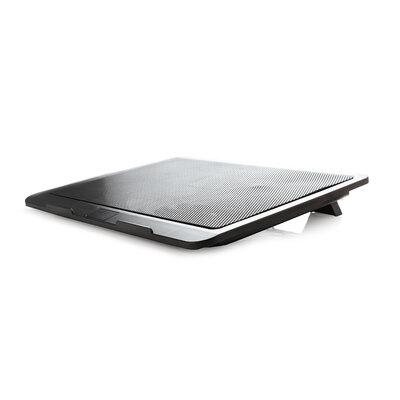 Gembird Notebookstandaard met koeling