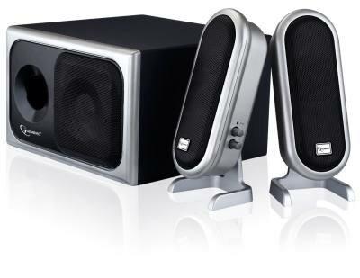 Gembird 2.1 Speaker Set