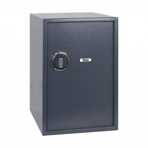 FILEX 80480 SB-4 security safe