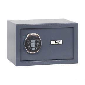 FILEX 80501 SB-1 security safe