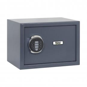 FILEX 80502 SB-2 security safe