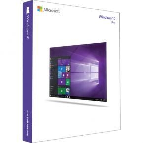 Nieuwe installatie Microsoft Windows 10 Professional 64-bit in Spijkenisse op afspraak