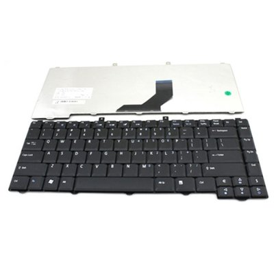 Acer laptop keyboard Aspire 5610