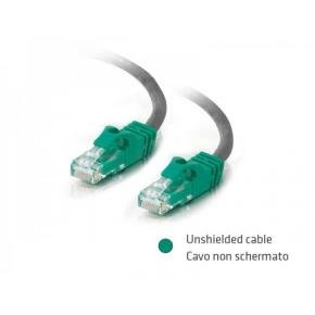 ADJ 310-00028 Cat5 Networking Cable - Office Series [RJ-45, UTP, 5m, Grey]