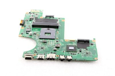 *outlet* Dell Vostro 3350 moederbord DN13 DIS MB 10244-1