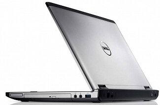 Dell Vostro 3350 beeldscherm op=op