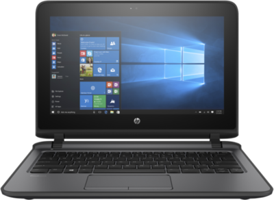 "Windows 7 of 10 Pro laptop HP Probook 650 G1 15,6"" i5-4300M 2,6GHz 4GB 250GB"