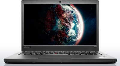*thuiswerk laptop* Windows 7 of 10 Pro Lenovo T440 Touchscreen i5-4300U 2.5Ghz 4/8GB HDD/SDD 14 inch