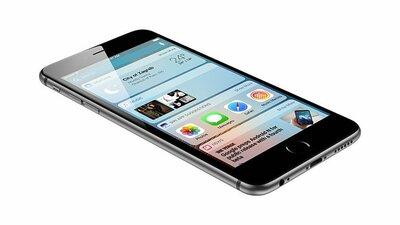Apple iPhone 6 16GB Space Gray Touchscreen B-Grade