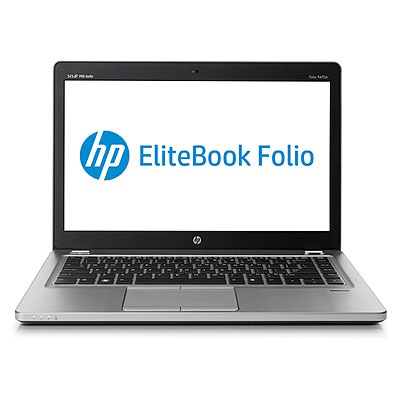 *thuiswerk laptop* Windows 7 of 10 Pro HP EliteBook Folio 9470M i5-3427U 8GB 128GB SSD 14 inch