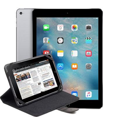 *Big Sale* Apple iPad 3 Space Grey 32GB Wifi B-Grade