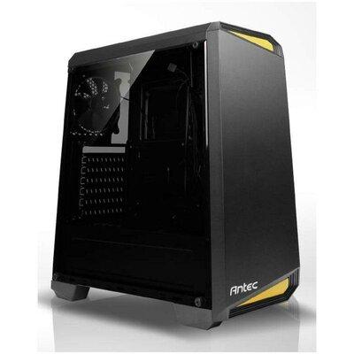 *Nieuw* Intel Game PC Maatwerk - kies opties