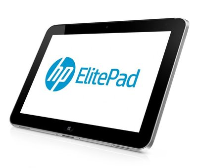 *Big Sale* HP ElitePad 900 10.1 inch WiFi + 3G Z2760 2GB 32GB B-Grade