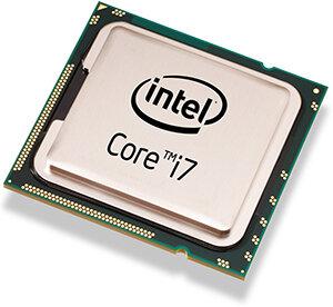 Intel processor i7 960 8MB 3.2Ghz socket 1366 (binnen 2 tot 14 werkdagen)