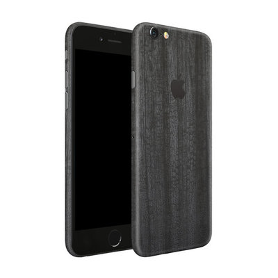 Opruiming Apple iPhone 6 Dskinz Wrap Charcoal