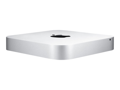 *Outlet* Apple Mac mini - DTS