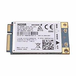 Opruiming *showmodel* Dell Wireless 5540 H039R Rev. A04 PCI-e op=op