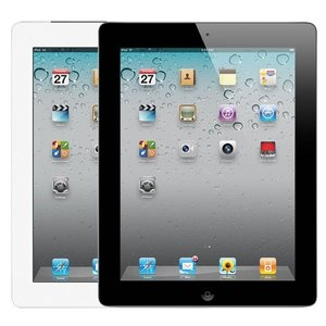 ipad 4 colors 16gb white silver space grey