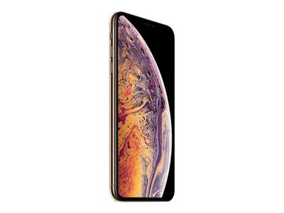 Apple iPhone XS Max Gold - 64GB Smartphone