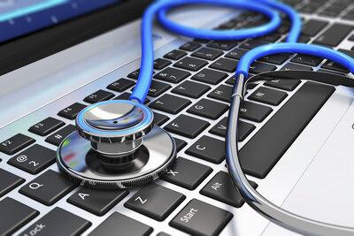 Diagnose / kleine reparatie Laptop in Spijkenisse op afspraak