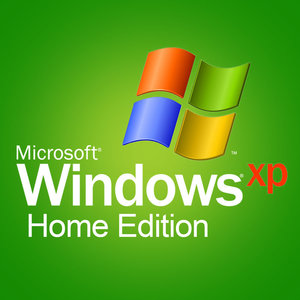 Upgrade windows XP Home naar Windows 10 Pro in spijkenisse op afspraak