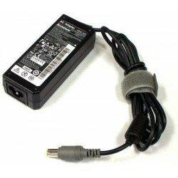 Lenovo laptop Adapter universeel + power kabel