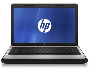 Windows 10 Laptop HP 360 2GB 320GB 15.6 inch