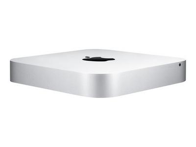 Apple Mac mini - DTS + Garantie
