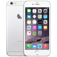 Apple iPhone 6S 16GB simlockvrij White Silver + Garantie