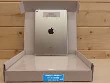 Apple iPad Air 2 Space Grey 64GB WiFi (4G) + Garantie